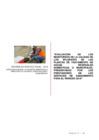 Vista preliminar de documento Evaluación de los Efluentes de las PTAR, de los Prestadores de los Servicios de Saneamiento - 2019