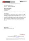 Vista preliminar de documento INF-PERPAC - Logros y metas de PAC al II Semestre de 2020