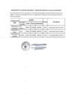 Vista preliminar de documento Saneamiento de Bienes Inmuebles