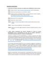 Vista preliminar de documento Mesa de Partes Virtual (Plataforma de Trámites Digitales - PTD)
