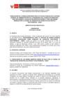 """Vista preliminar de documento Publicación de la Resolución Directoral Nº 019-2021-PCMOGA de la Oficina General de Administración de la PCM, que susenta la baja de setecientos ochenta y seis (786) bienes muebles por la causal de """"Residuos de Aparatos Eléctricos y Electrónicos – RAEE"""""""