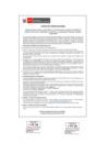 Vista preliminar de documento Concurso Público para Selección de los Postulantes al Cargo de Miembro del Consejo Directivo del Organismo Supervisor de la Inversión en Energía y Minería - OSINERGMIN