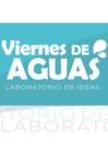 Vista preliminar de documento Viernes de Aguas online: Comercialización de aguas residuales crudas para reúso en Emapica S.A.