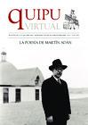 Vista preliminar de documento Quipu Virtual N° 37