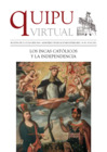 Vista preliminar de documento Quipu Virtual N° 38