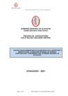 Vista preliminar de documento CONTRATACIÓN ADMINISTRATIVO DE SERVICIOS CAS Nº 003-2021-GRA-Sede Central