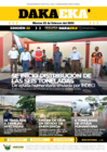 Vista preliminar de documento Semanario digital del gobierno regional DAKAEKA'