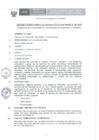 Vista preliminar de documento Informe Técnico Previo de Evaluación de Software N° 001-2020