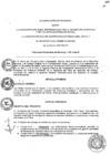 Vista preliminar de documento Proyecto SRI II