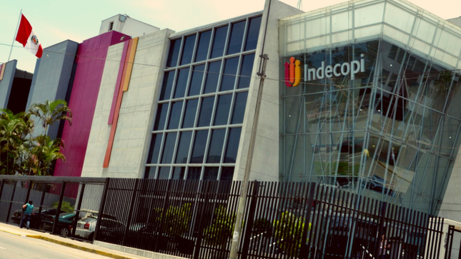 El Indecopi confirma que empresa Megabus fue responsable  de accidente por no relevar a chofer conforme a ley