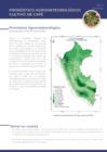 Vista preliminar de documento Pronóstico Agrometeorológico para el Cultivo de Café - Década del 11/02/2021 al 20/02/2021