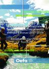 Vista preliminar de documento Compendio de Resúmenes Ejecutivos de Evaluaciones Ambientales Tempranas en el sector energía y minas. Tomo III