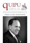 Vista preliminar de documento Boletín Internacional Quipu Virtual