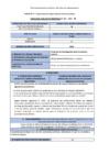Vista preliminar de documento Concurso Público de Prácticas N° 001 - 2021  y  N°  002 - 2021
