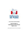 Vista preliminar de documento Informe de Adjuntía N° 002-2021-DP/AMASPPI