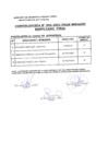 Vista preliminar de documento RESULTADO de la Convocatoria Nº 002-2021 (SUPERVISOR)