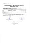 Vista preliminar de documento RESULTADO de la Convocatoria Nº 003-2021 (ESPECIALISTA EN MANTEMIENTO Y EQUIPO MECANICO)