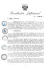 Vista preliminar de documento Plan de Desarrollo de las Personas 2019-INDECI