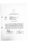 Vista preliminar de documento Expediente N° 0059-2020-02-17/35