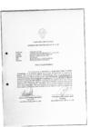 Vista preliminar de documento Expediente N° 0060-2020-02-17/35
