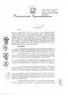 Vista preliminar de documento Verificación de armas de fuego no presencial para transferencia de propiedad de arma de fuego