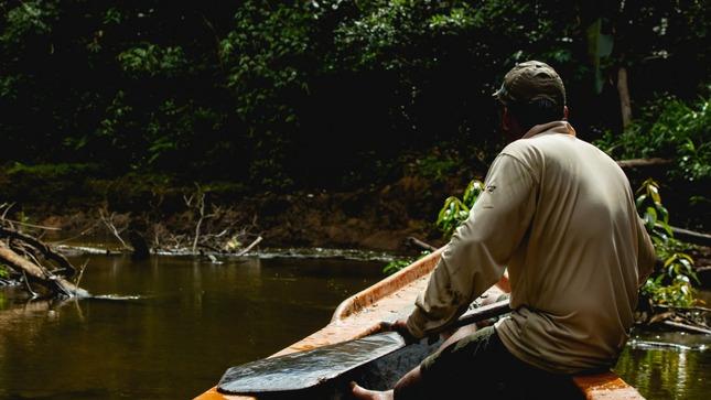 Minam condena crimen contra Herasmo García, defensor ambiental y líder indígena en Ucayali