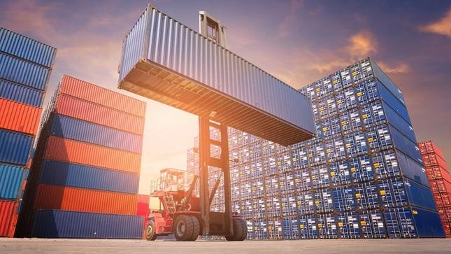 Mincetur pone a disposición herramientas para el uso de la plataforma que impulsa la digitalización del comercio exterior