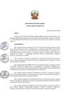 Vista preliminar de documento Comité de control de emergencia sanitaria frente al brote del Covid-19