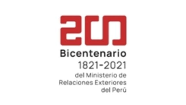 """Nota Informativa Nro. 14 -2021 LANZAMIENTO DEL CÓMIC """"LOS DOCUMENTOS CUENTAN NUESTRA HISTORIA"""""""