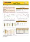 Vista preliminar de documento Boletín de comercialización y precios de AVES - Marzo 2021
