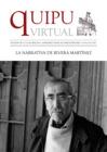 Vista preliminar de documento QUIPU VIRTUAL – Boletín Internacional Nº 39