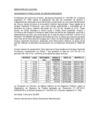 """Vista preliminar de documento Edicto para Saneamiento Físico Legal del Sector 1 del  monumento histórico denominado """"Casa Capilla de la Antigua Hacienda Punchauca"""""""