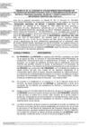 Vista preliminar de documento Adenda n° 1 al Convenio n° 22-2020 - Universidad Científica del Sur