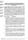 Vista preliminar de documento Adenda n° 1 Convenio n° 30-2020-Universidad ESAN