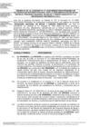 Vista preliminar de documento Adenda n° 1 Convenio n° 11-2020-Universidad Continental