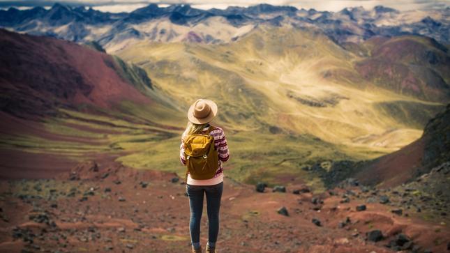 PROMPERÚ destaca el liderazgo de la mujer en la última edición de Turismo In Day
