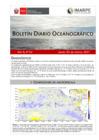 Vista preliminar de documento Boletín Diario Oceanográfico (04-03-2021)