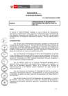 Vista preliminar de documento Plan Operativo Institucional - 2021