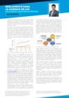 Vista preliminar de documento Reglamento para la Sanidad de los Recursos Hidrobiológicos