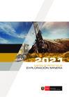 Vista preliminar de documento Cartera de Proyectos de Exploración Minera 2021