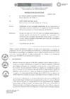 Vista preliminar de documento Identificación de Localidades Beneficiarias de las Intervenciones a Implementar en el Marco del Decreto de Urgencia N° 014-2021