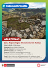 Vista preliminar de documento Reapertura Museos y Sitios Arqueológicos