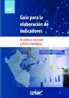Vista preliminar de documento Guía para la elaboración de indicadores de políticas nacionales y planes estratégicos