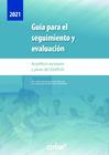 Vista preliminar de documento Guía para el seguimiento y evaluación de políticas nacionales y planes del Sinaplan