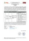 Vista preliminar de documento Aviso – Servicio de No Consultoría – Controlador de Campo 02