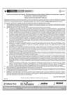 """Vista preliminar de documento Contrato de Concesión del Proyecto """"Red Dorsal Nacional de Fibra Óptica: Cobertura Universal Norte, Cobertura Universal Sur y Cobertura Universal Centro - Resolución por Interés Público"""