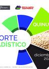 Vista preliminar de documento Reporte Estadístico de Quinua 2020