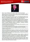 Vista preliminar de documento Resumen Allan Wagner Tizón