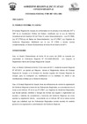 Vista preliminar de documento Reglamento Interno Consejo Regional