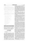 Vista preliminar de documento Marco legal